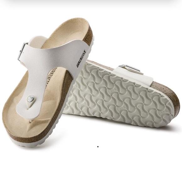 83114380dbc Birkenstock Other - Birkenstock ramses sandals
